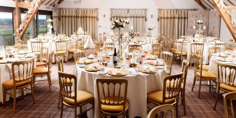 Deer Park Hall Wedding Venue Our Probable Inspiration Pinterest Venues And