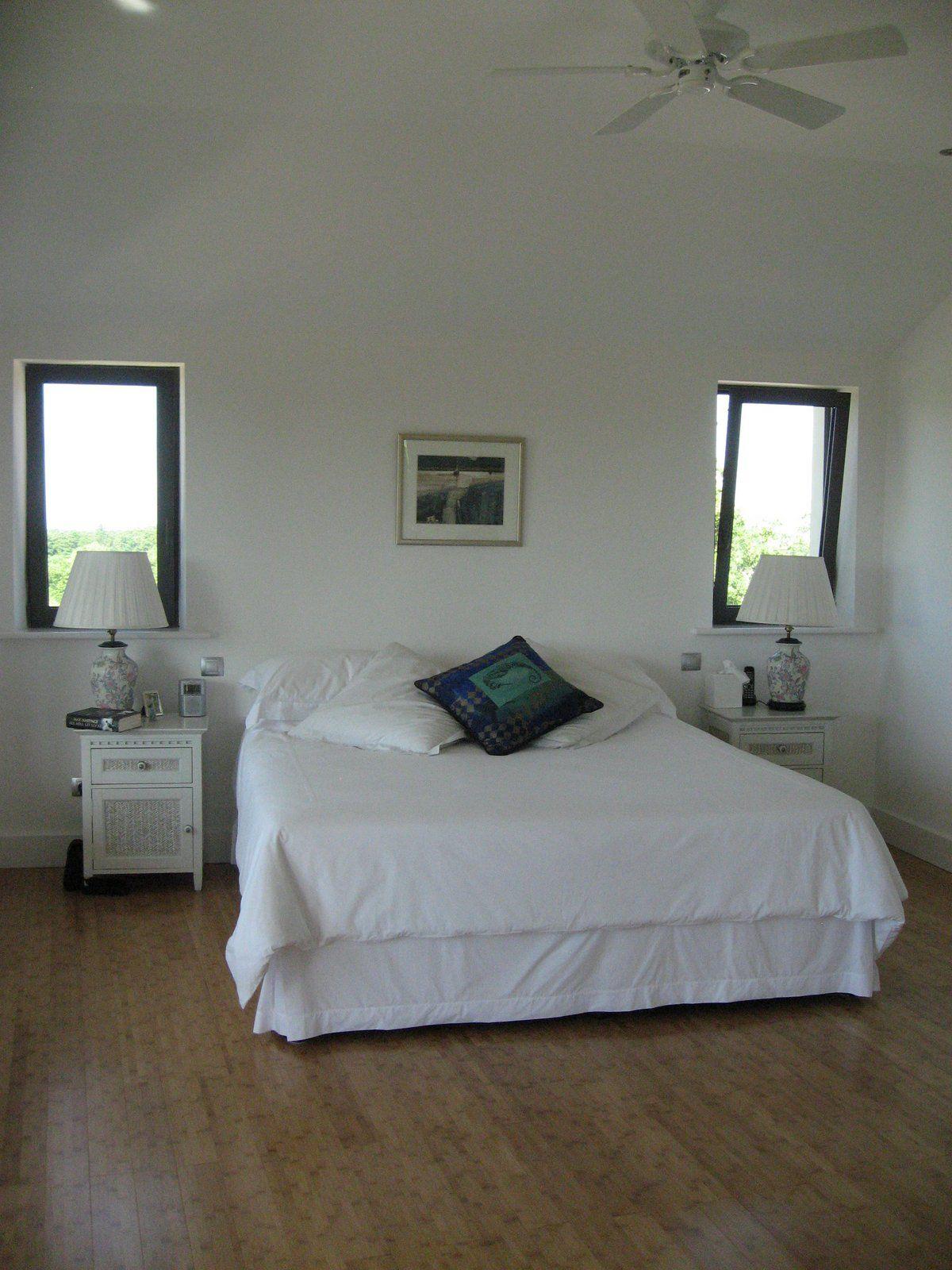parquet massif pour plancher chauffant parquet pour plancher chauffant basse temperature. Black Bedroom Furniture Sets. Home Design Ideas