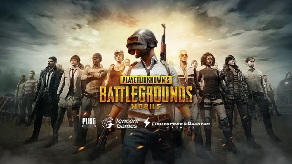APK Download PUBG Mobile Hack Tool- Get 9000000 Free Battle