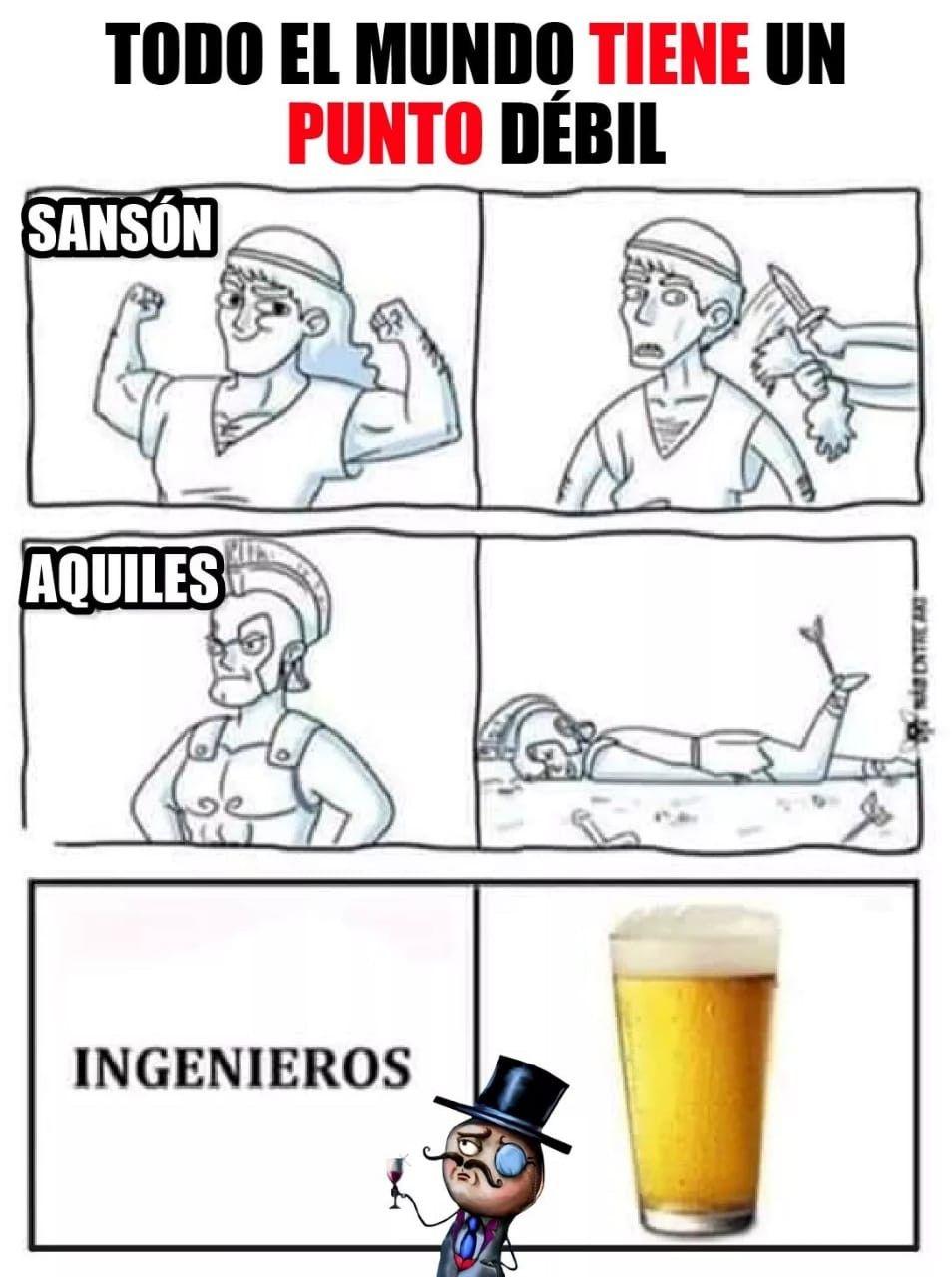 Pin De Beatriz Rocha En Borrachos Imagenes Graciosas Gracioso Chiste Meme