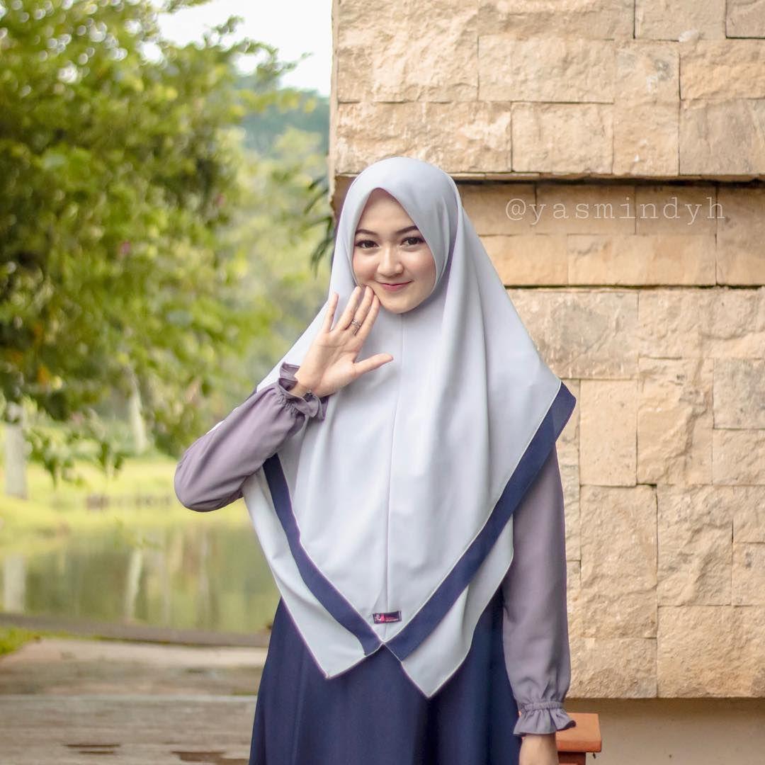 Jatuh Cinta Banget Sama Khimar Amira Dari Kafnan Id Serius Lucu Bangett 2 Later Bisa Pemakaian Bolak Balik Dan Ban Model Pakaian Hijab Pejuang Wanita Wanita