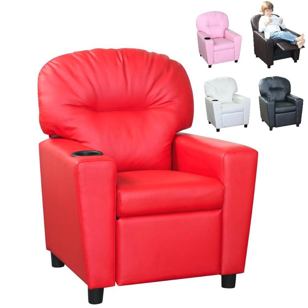 and pdp chair furnishings fun baby reviews ottoman set kids lounge sofa piece
