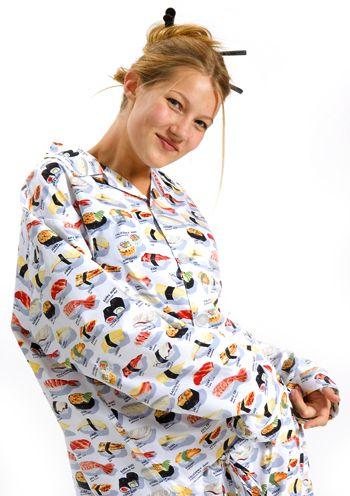 Pajamas para mujer online dating