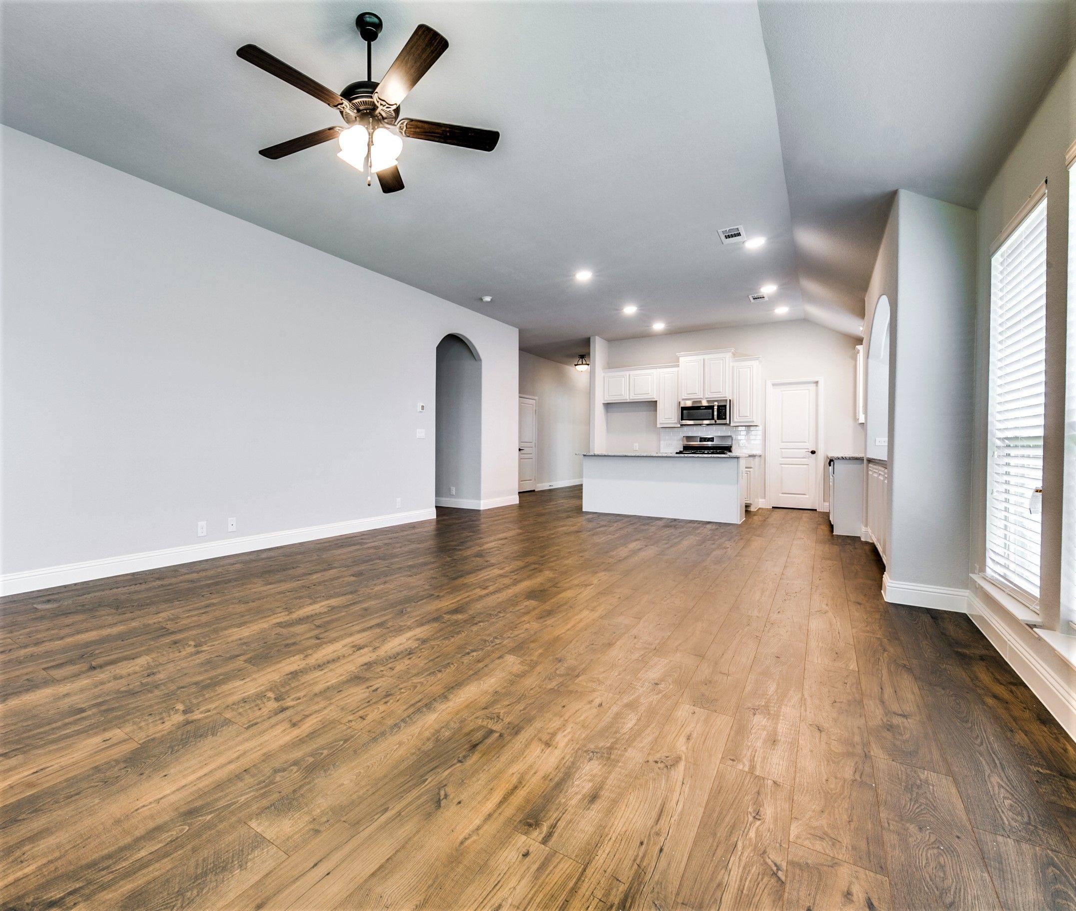 Hardwood floor galore!! flooring floordesign (With