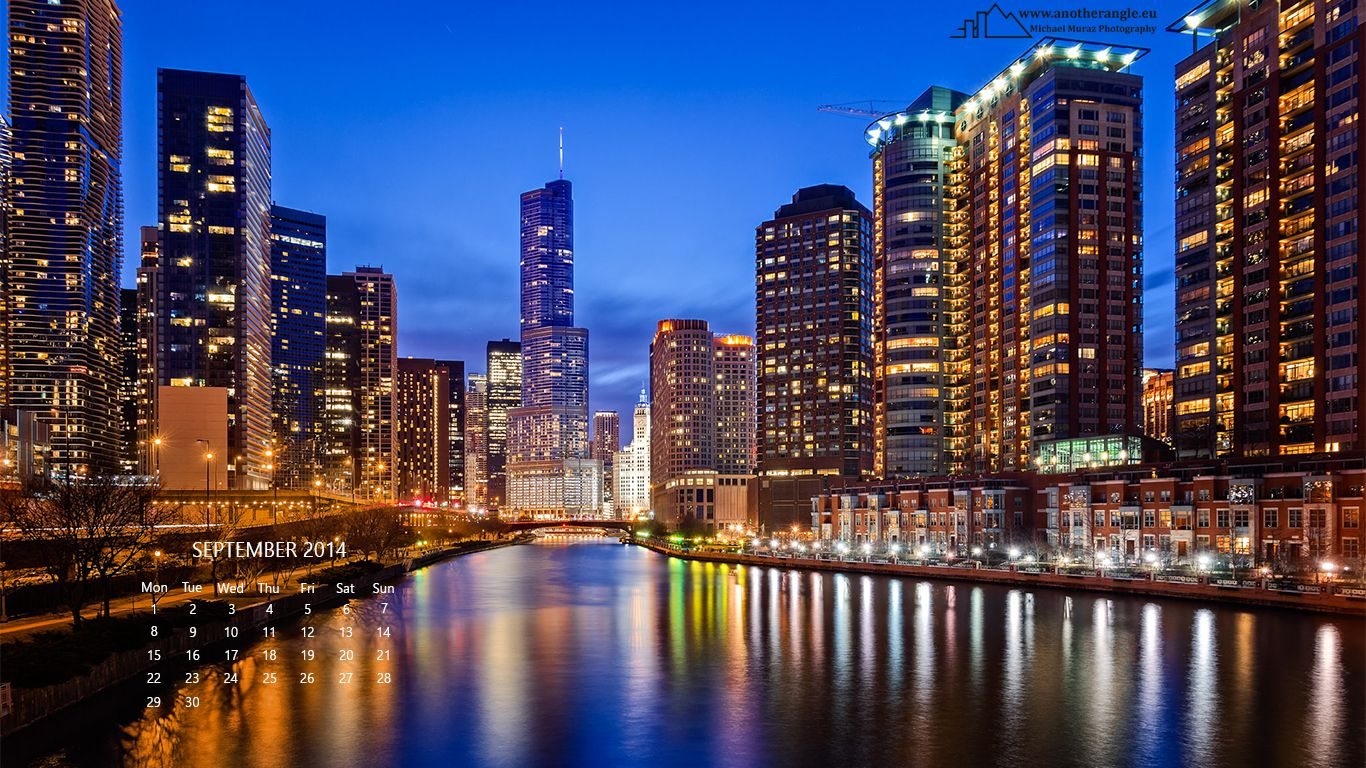 Beautiful Chicago Pictures #Beautiful #Chicago #Pictures # ...