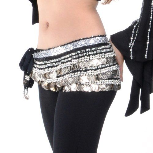 Pin by Antonis on Anything | Belly dance skirt, Belly dance