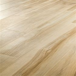 Buy Vallelunga Tabula Miele 6 x 36 tile at discout prices. Wood Look  is a Ceramic porcelain tile. Click to see our low prices on Vallelunga Tabula Miele 6 x 36. Cheap Vallelunga Tabula Miele 6 x 36 tile.
