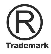 register trademark icon google search words typography
