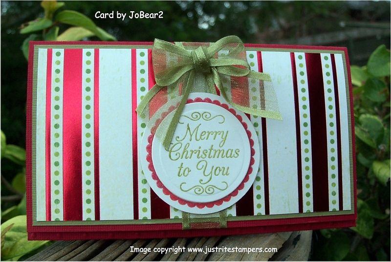 Gift Card Envelopes Walmart 2021
