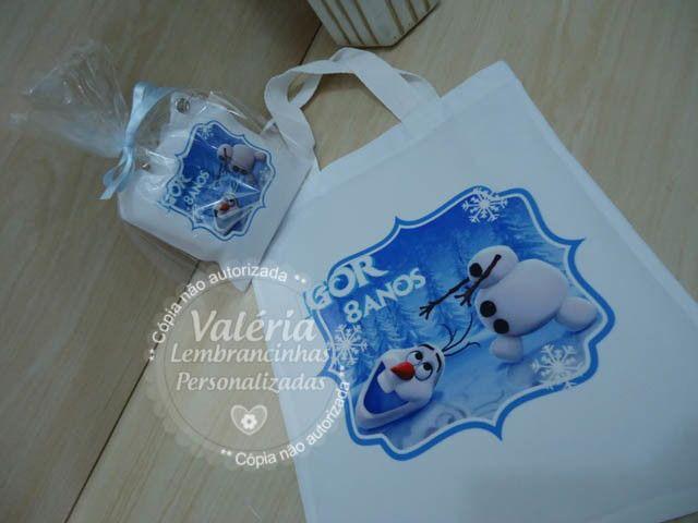 Visitem a loja virtual www.valerialembrancinhas.com.br