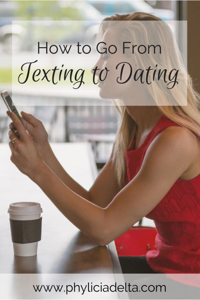 konservativ dating service