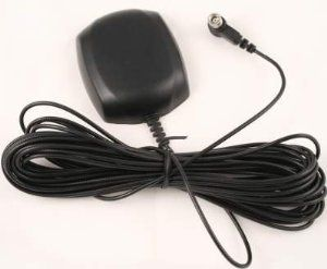 Sirius Universal Black Magnetic Car Antenna SSP1455 by Directed Electronics. $19.95. This is the SIRIUS Magnetic Car Antenna. This antenna works with the following receivers: Sirius Stiletto 2 Sirius Stiletto SL100 Sirius Stiletto SL10 Sirius S50 Sirius Sportster 5 Sirius Sportster 4 Sirius Sportster 3 Sirius Starmate 3 Sirius Starmate 4 Sirius Stratus Sirius Stratus 4 Sirius Stratus 5 Sirius Sportster Replay Sirius Starbase Sirius One Sirius InV Sirius InV2 Sirius Con...