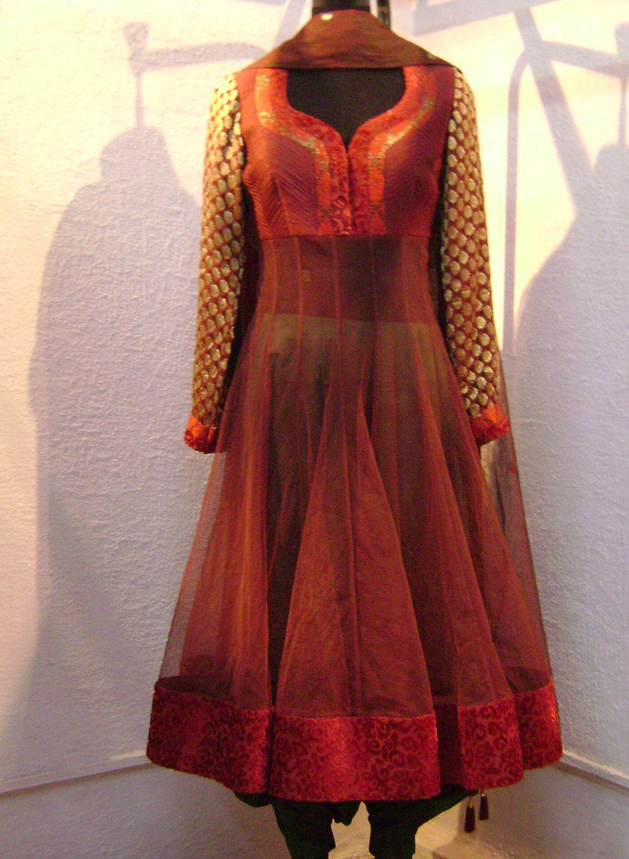 Indian dresses Indian Dresses For Girls for Kids for