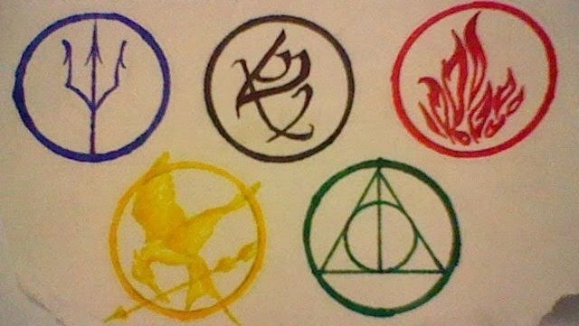 divergent symbols and meanings - 640×361