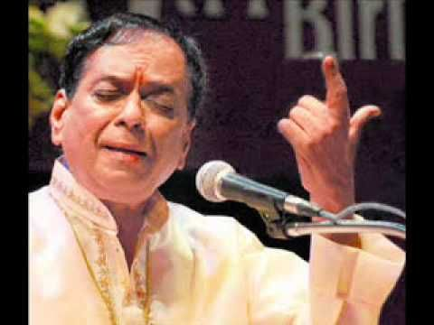 Lakshmi Arani Shared A Video Songs Indian Classical Music Music Legends