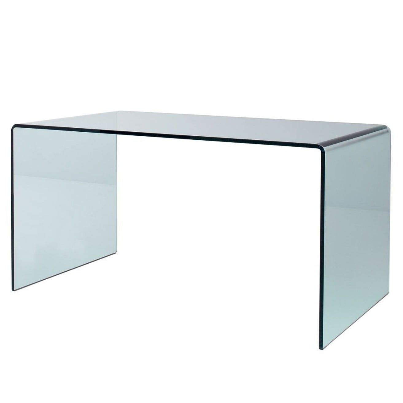 Order Desk By Sovet Now Available At Haute Living Contemporary Furniture Design Doors Interior Contemporary Furniture