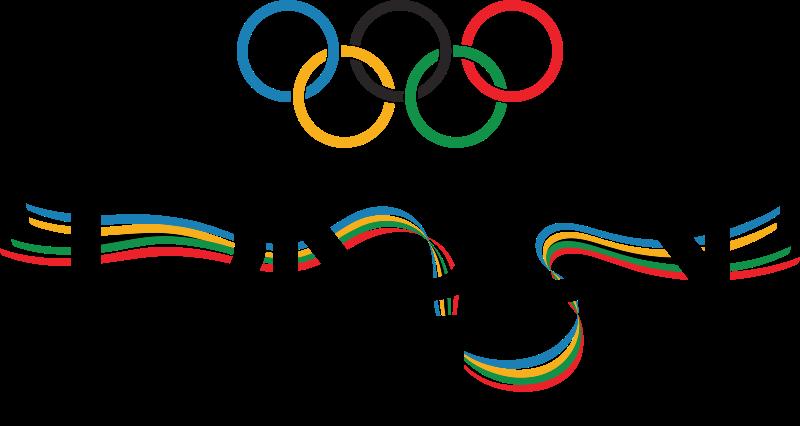 Google Image Result for http://decanter.media.ipcdigital.co.uk/11150%257C0000026ca%257C872e_olympic-logo.png
