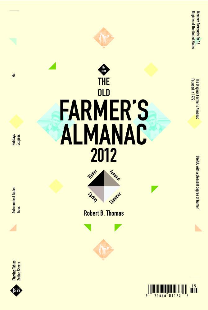 old farmer's almanac redesign Google Search Farmers