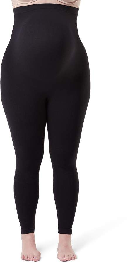 1e376760bc1400 Spanx R) Mama Look at Me Now Seamless Maternity Leggings | Products ...