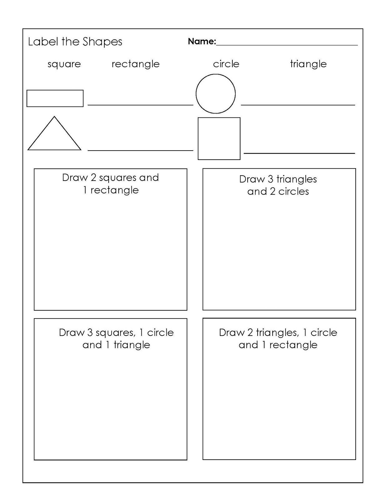 Worksheet Sides And Vertices Count And Write How Many Sides And Vertices Each 2 Dimesion Kids Math Worksheets Shapes Worksheets 1st Grade Math Worksheets
