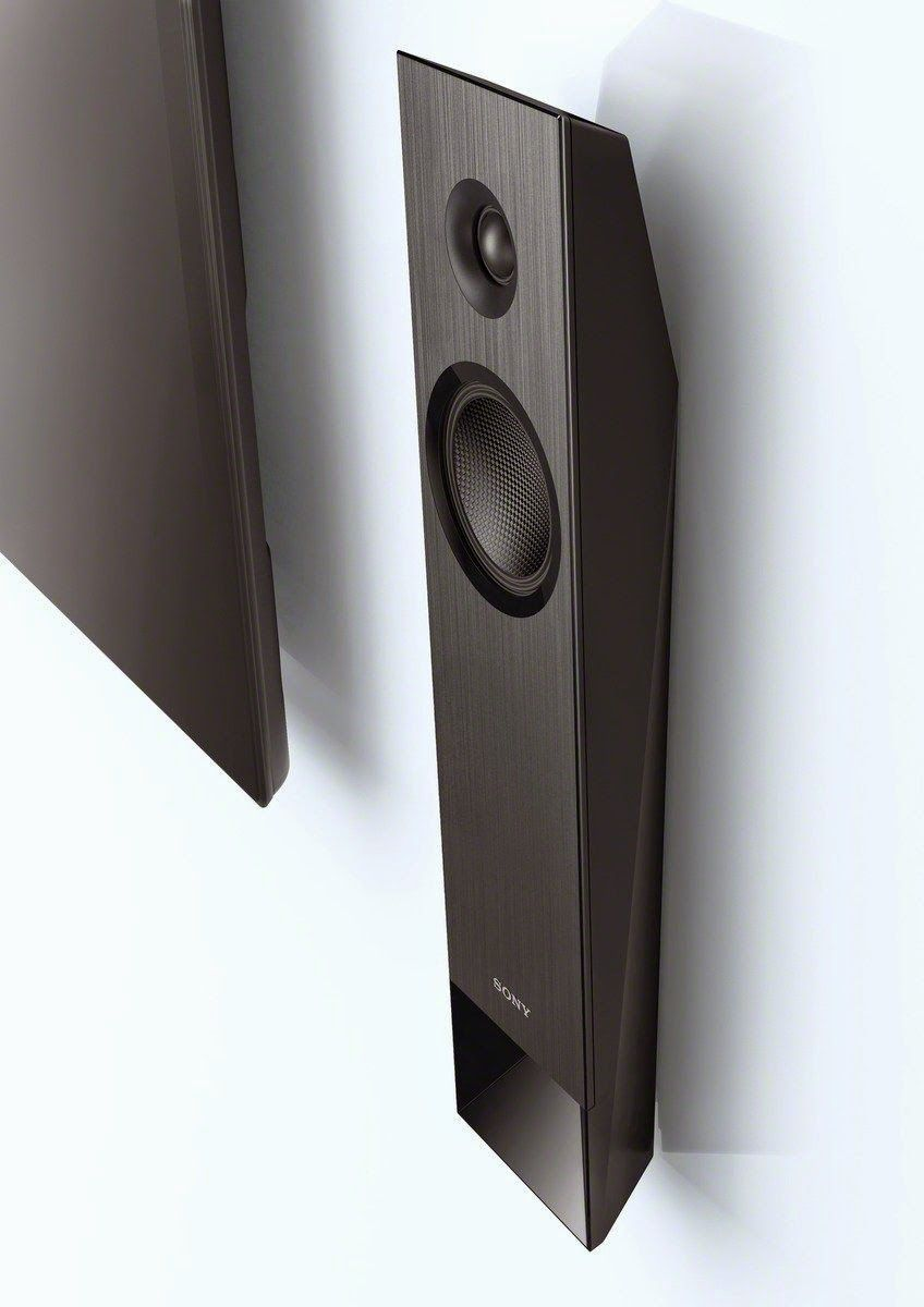 Sony HBD-N7100W Home Theatre Windows 8 X64 Driver Download