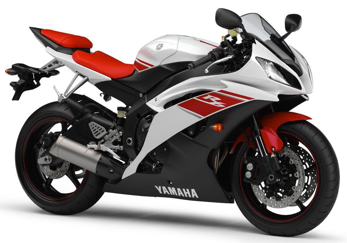 Motos Buscar Con Google Motos Pinterest Yamaha R6 Yamaha