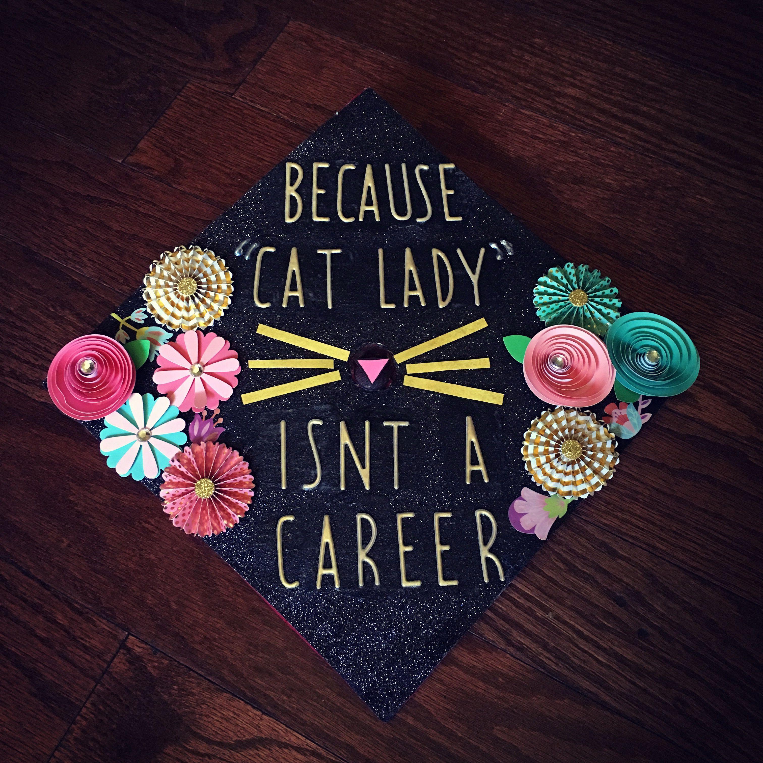Flossy Ny Graduation Cap Nailed Ny Graduation Cap Nailed A Ny Graduation Cap Ideas 2018 Ny College Graduation Cap Ideas