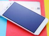 """Pepsi'nin Akıllı Telefonu """"P1s"""" Resmen Tanıtıldı!  #Pepsi #SmartPhone #P1s"""