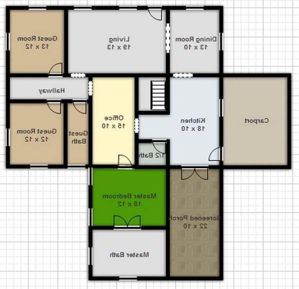 House Floor Plans Design Your Own Home Ideas Create Free Kitchen Picture Database