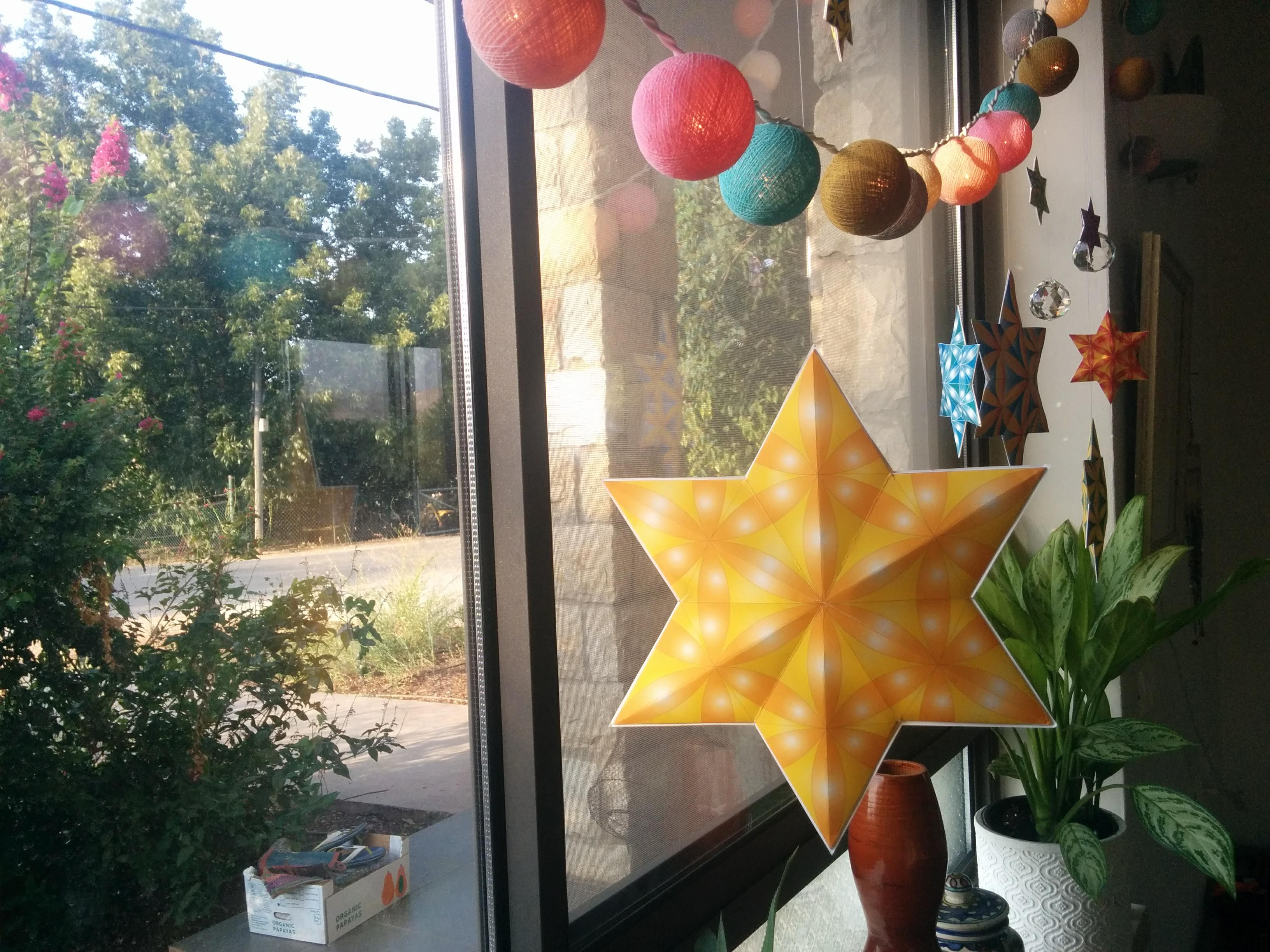 81 Best Sukkot crafts and activities images in 2019 ...  |Sukkot Crafts For Teens