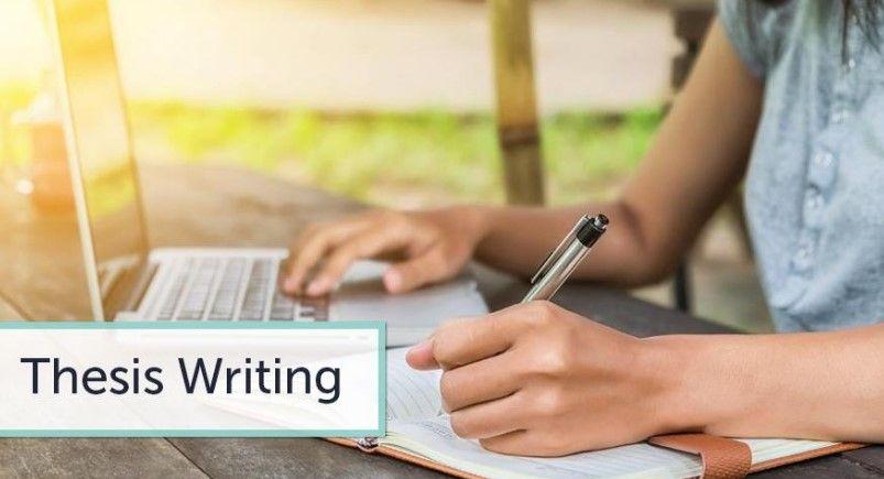 School writers website uk