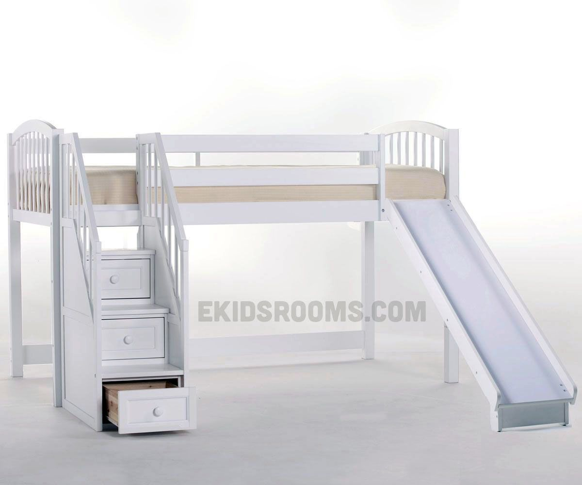 Best Loft Beds Extensive Testimonial Bunk Beds Low Loft Beds Modern Bunk Beds