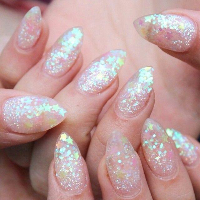 nailpopllc ☁ | N a i l s | Pinterest | Makeup, Nail inspo and ...