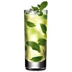Mixed Drinks Cocktail Recipes And Tips On How To Use Your Favourite Spirits At Thebar Com Mojito Ginger Ale Drinks