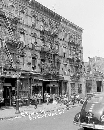 Laundry Near  Coney Island Avenue