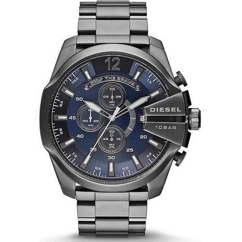 Pánske hodinky Diesel DZ4329