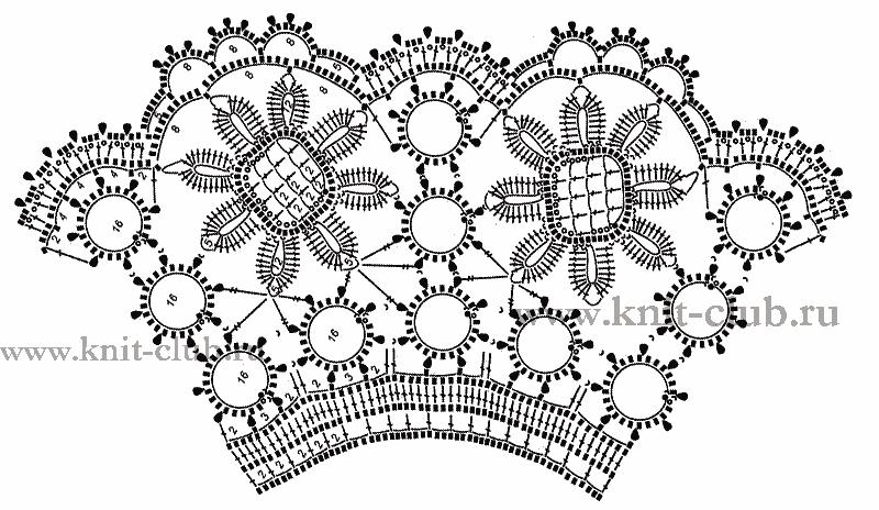 1375783865_vorotnichki-krjuchkom-shemy.png (800×464)