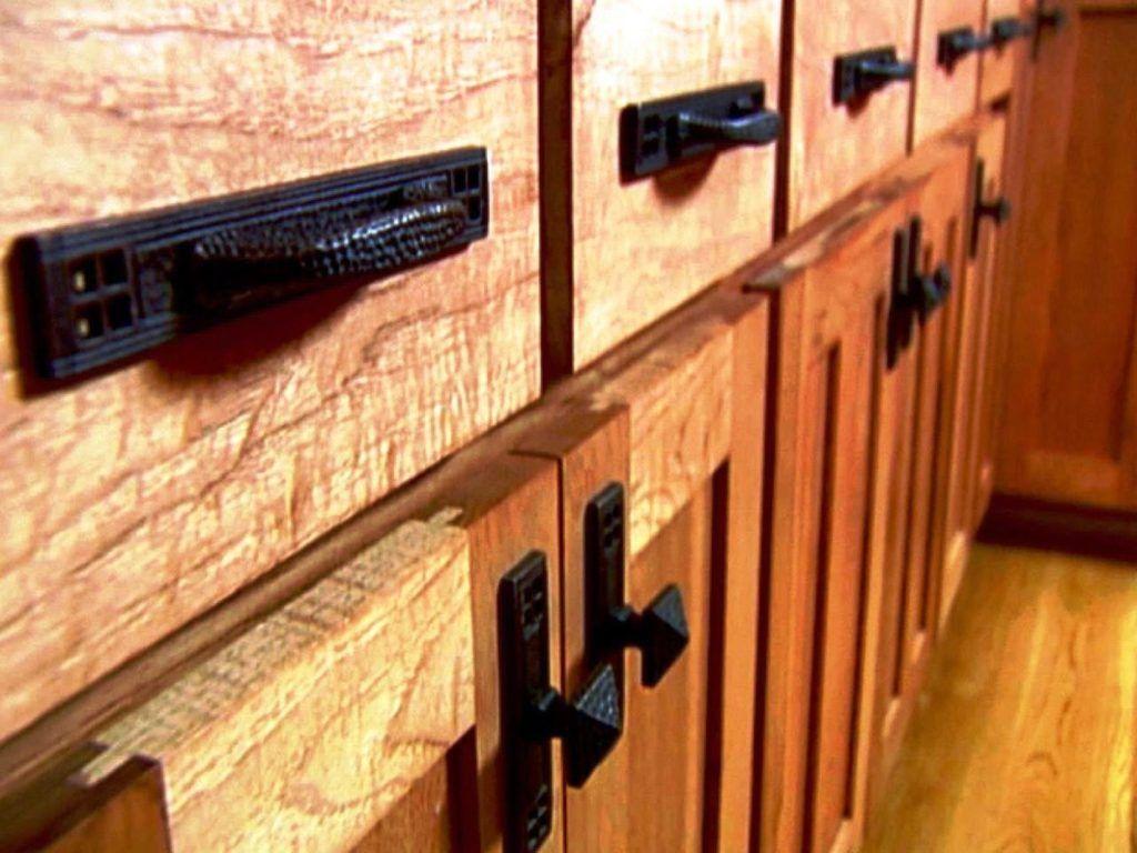 rustic kitchen cabinet hardware | rustic kitchen cabinet hardware, rustic cabinet doors, rustic