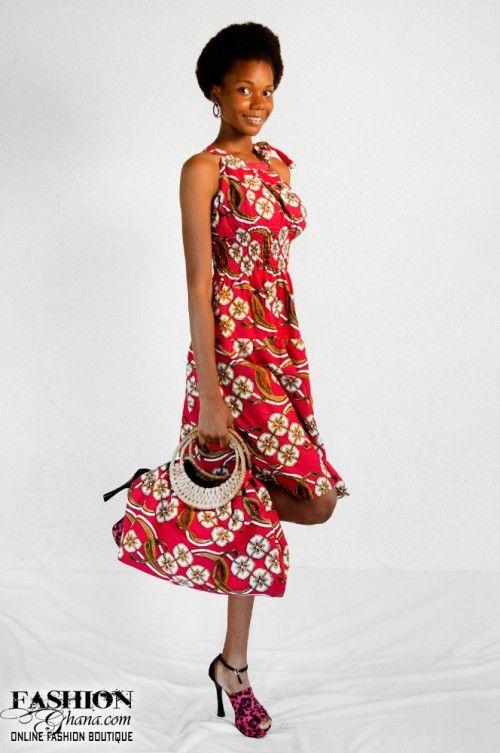 VLVT Online : unieke en luxe dames designer fashion