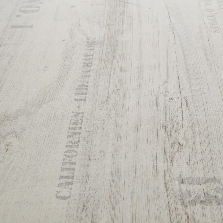 Classic Style 507 Memphis Wood Effect Vinyl Flooring   my house ...