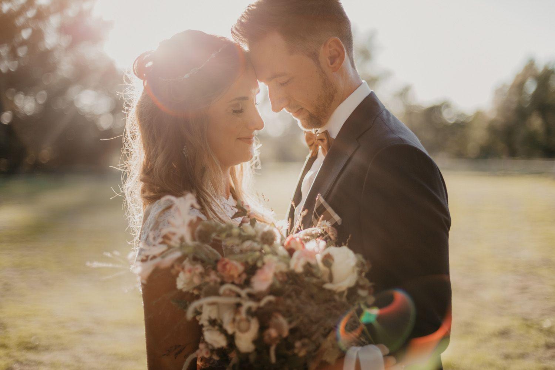 After-Wedding-Shooting - Hochzeitsfotografin aus Erkelenz