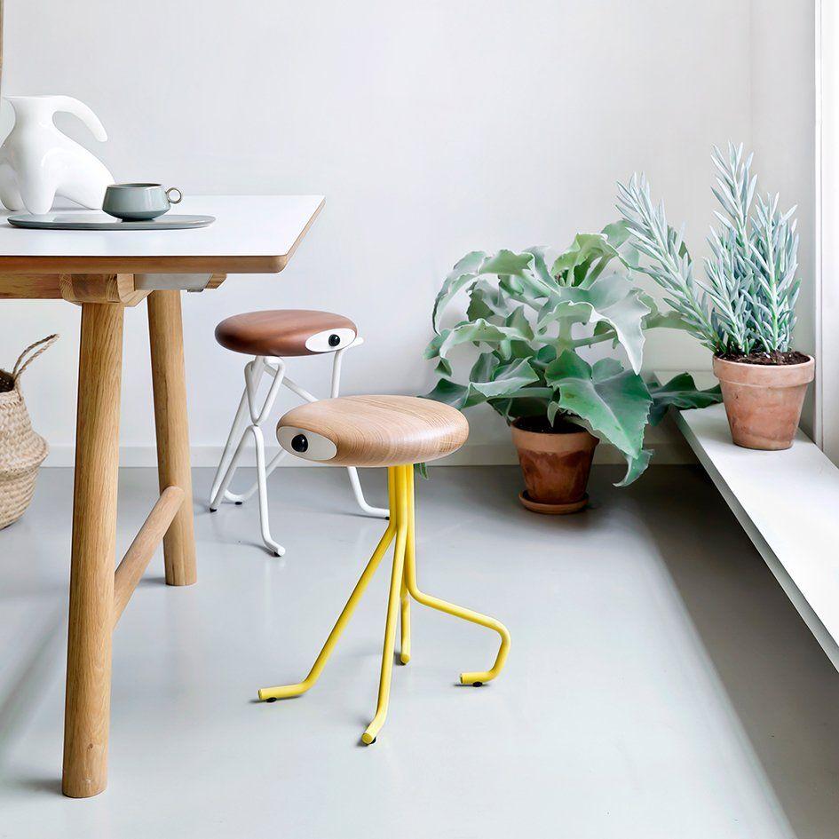 Compatriot Stool | Home n Decor | Pinterest