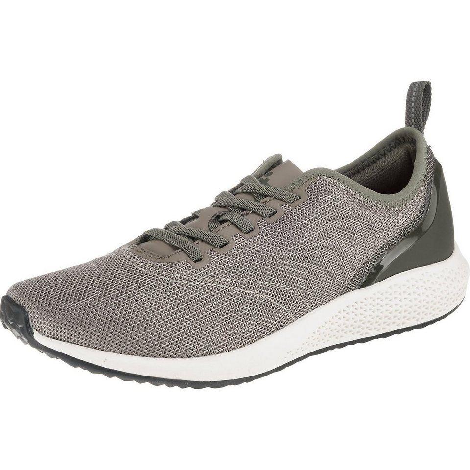 Tamaris fashletics Sneakers Low | Schuhe | Pinterest
