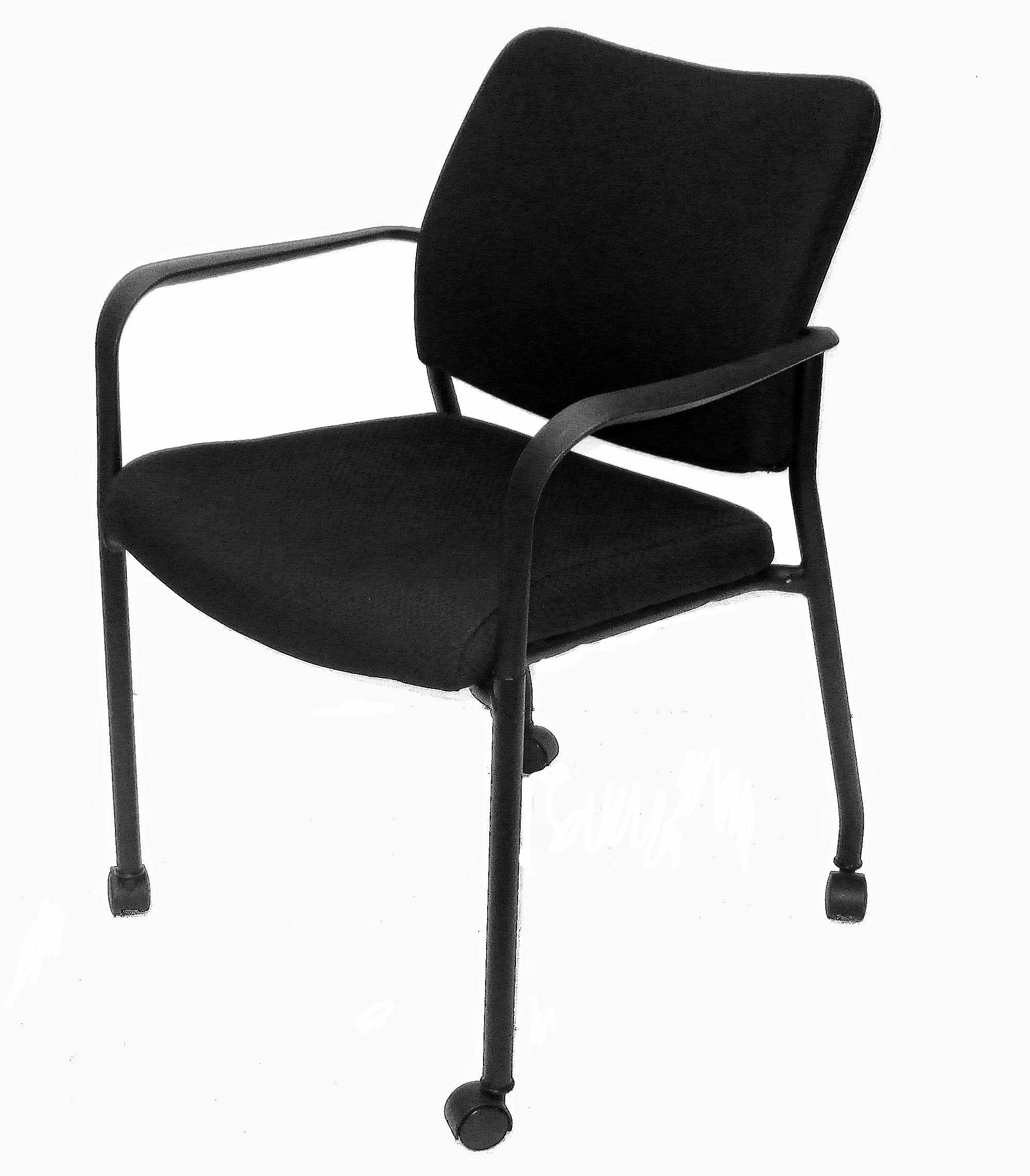 Wartezimmer Stühle Bequemen Bürostuhl Büro Stuhl Design ...