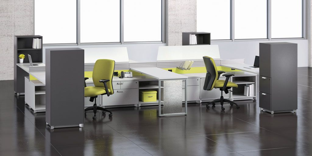 Orange County Cubicles, Best Place To Buy Or Sell Office Cubicles In Orange  County, CA. Our Experienced Professionals Assist To Better Space Planning  And ...