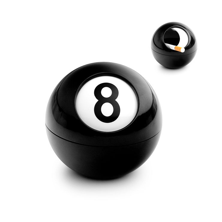 Staxtodoxeio Mpala Mpiliardoy 8 Ball Balvi 25176 Ball Billiards Billiard Balls