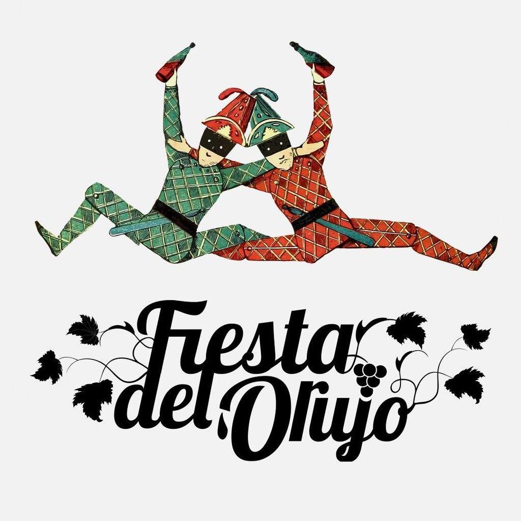 La Fiesta Del Orujo Todo Un Homenaje Al Licor Más Característico De Potes Presentaciones De Libros Fotos De Facebook Losas Macizas