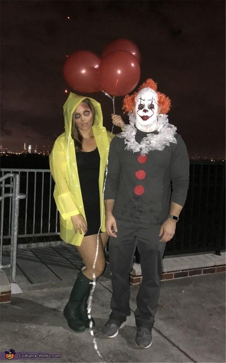 45 Best Halloween Costume images in 2019   Halloween