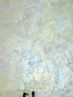 Pearlescent Venetian Plaster Finish For Walls Iridescent Paint Venetian Plaster Walls Painting Bathroom Faux Painting