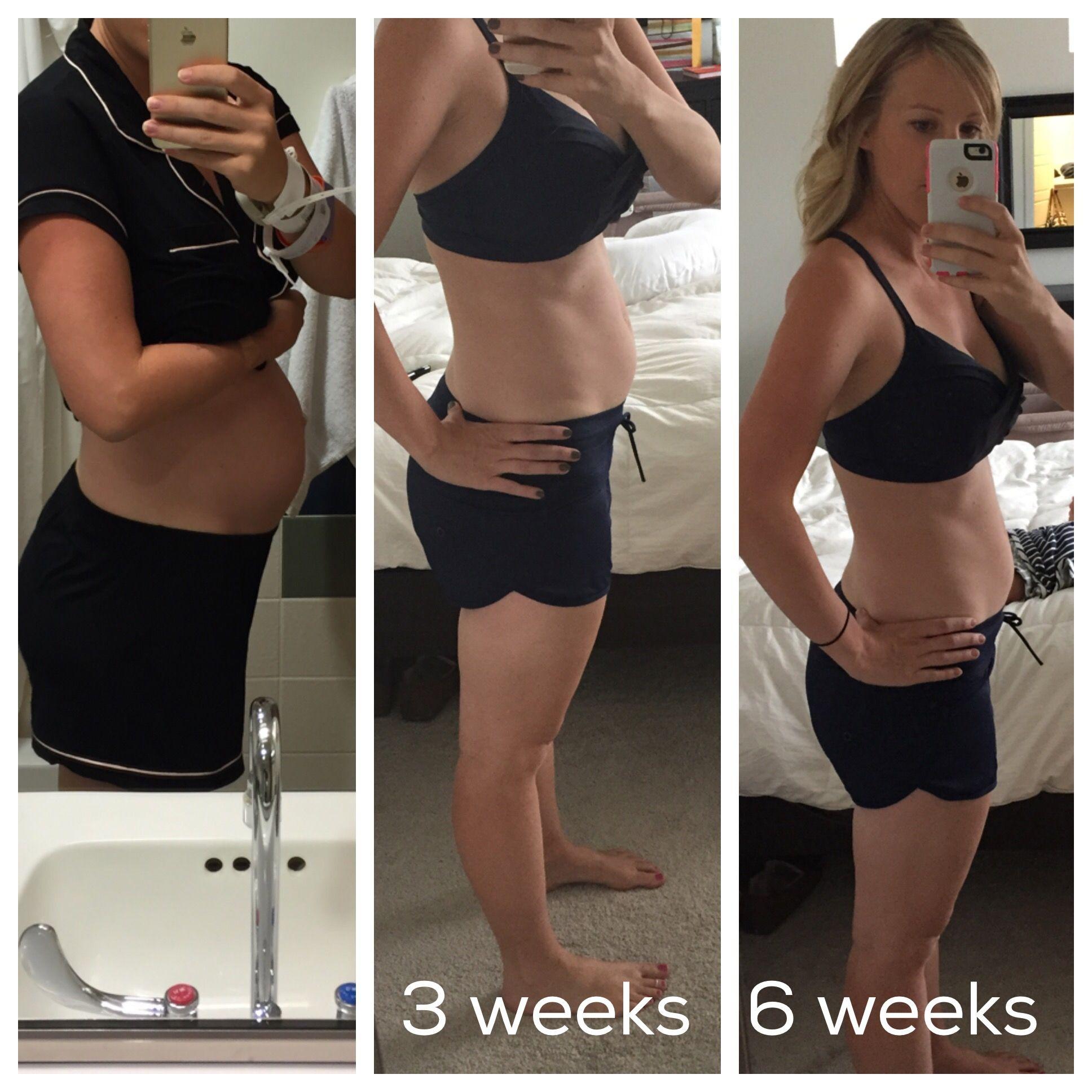 Easiest way to lose weight fast in 2 weeks salegoods pinterest easiest way to lose weight fast in 2 weeks ccuart Gallery